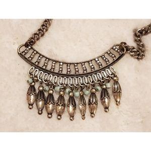 Boho Jewelry - 🧿Boho Statement Piece